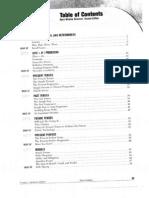 Grammar Study Book Intermediate