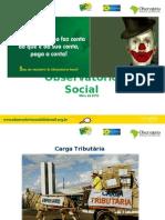 forumDelegados2