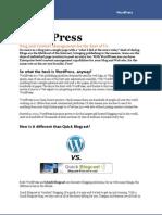 wordpress_guide
