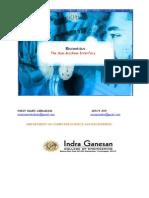 Biometrics (2)