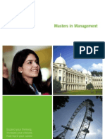 LBS MiM+Brochure 2011 10