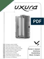 Vdl 01 Manual