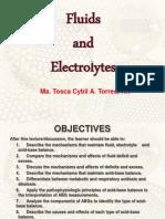 fluidsandelectrolytes-090305183533-phpapp01