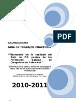 5°modulo Guia-de-TP-Plasmando-en-La-Realidad-Del-Aula-de-F-P-fbcl2011