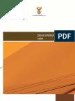 SA Dev-Indicators 09