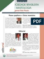 mastologia