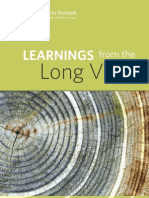 GBN_Learnings From the Long View_PS_2011