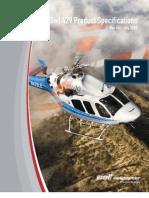 Bell 429 ProdSpecs