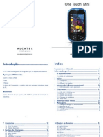OT-708_-_UserManual_-_Portuguese