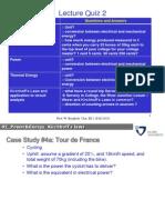02 Powerand Energy Kirchhoffs Laws 2011