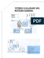 Systeme_d-allumage
