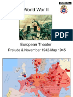 The Best Map Ever of World War II