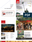 Jpg Magazine Issue 16