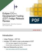 Using Flash Builder 4 | Eclipse (Software) | Apache Flex