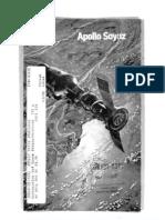 Apollo Soyuz