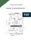 Manual de Encuadernacion By DonRa