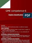 1-clssification