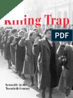 Killing Trap