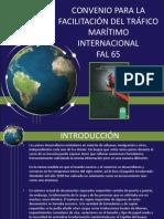 FAL 65