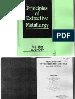 Metallurgy Cap1 2