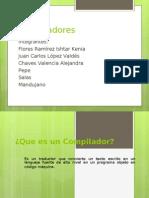 compilador-1223261066363210-8