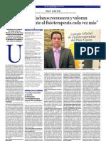 Entrevista Deia Iban Arrien
