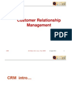 crm today