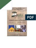 livro_revisado metanalise