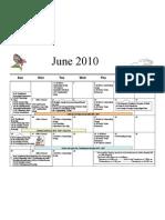 Calendar 201006