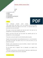 as Manual