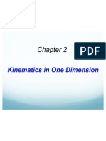 chapter 2 cp physics