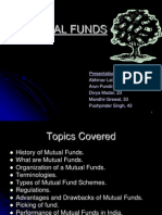 Mutual Funds Final (2)