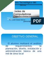 presenta_rdes