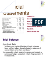 Accounting for Managers_final