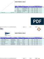 Files Docs 17917576PROVA2