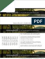 principios_da_animacao2d