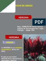 Hero+¡na AGO 03