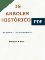 LosArbolesHistoricosParqueCivico
