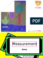 measurent