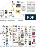 cronologia_porfiriato_vicentefox