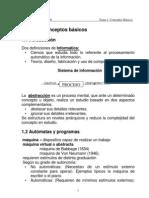 Tema 1 Lea Ip1