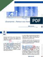 08.economie