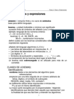 Tema 2 Lea Ip1