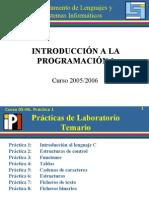 Practica 01 C