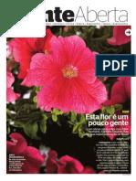 Artes Plásticas - Revista ÉPOCA