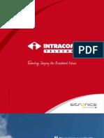 Intracom Telecom Company_profile