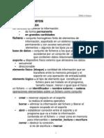Tema 6 Lea Ip1