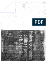 Historia Economica Politica y Social de La Argentina - Mario Rapoport.parte_1