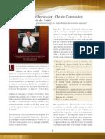 directorio de proveedores 2008