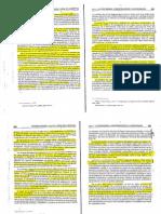 Historia Economica Politica y Social de La Argentina - Mario Rapoport.parte_2